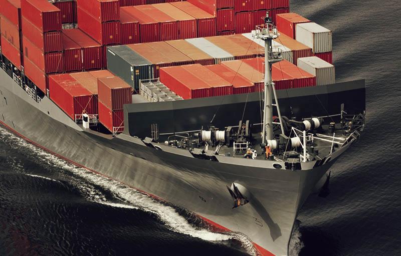 Eurogold Logistics