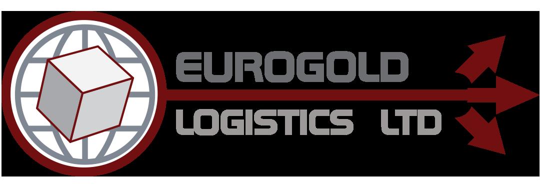 EuroGold Logistics LTD